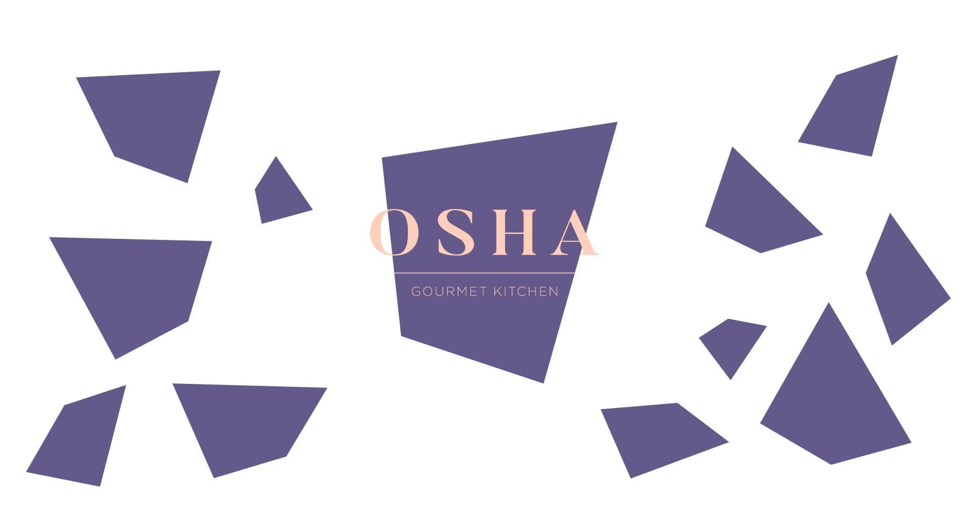 01 Osha-03