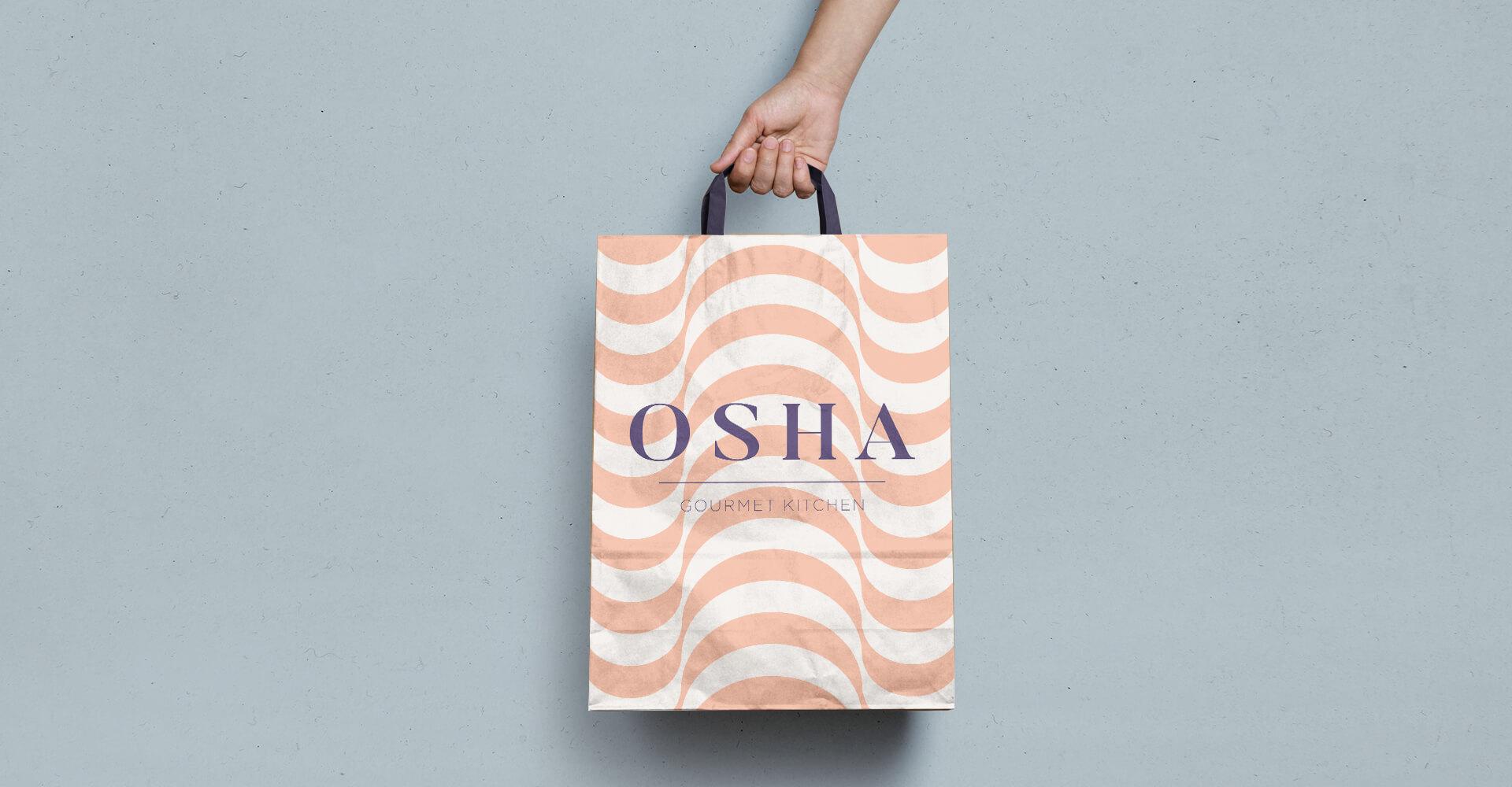 05 Osha Mockups carti de vizita