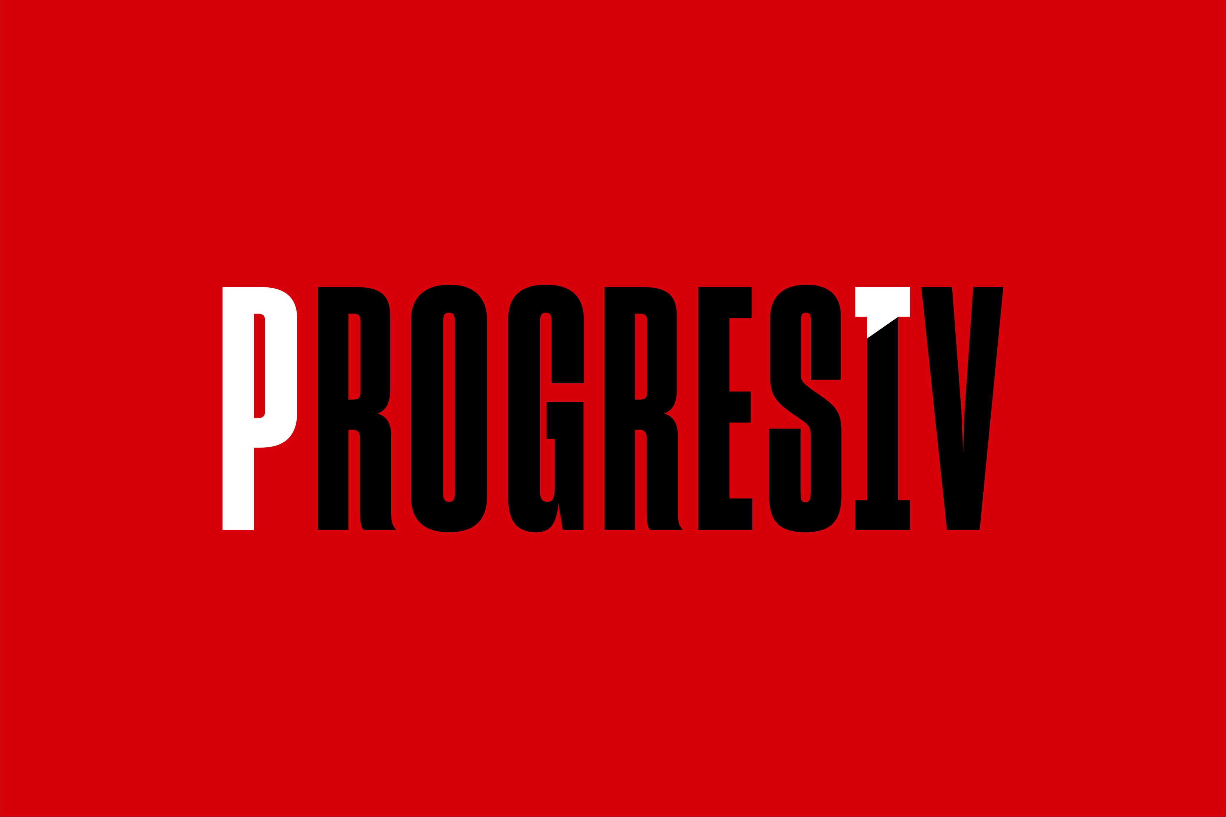 0 Logo Progresiv-02