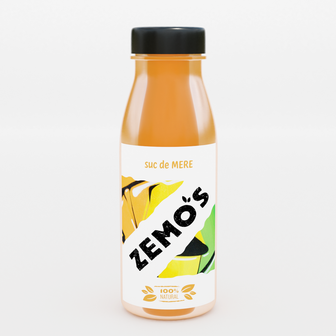 Zemos_Ruta_2_sticla innocent_mere