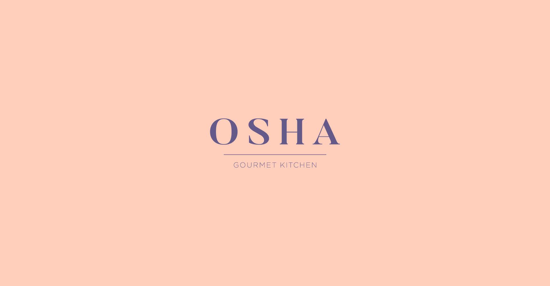 01 Osha-02