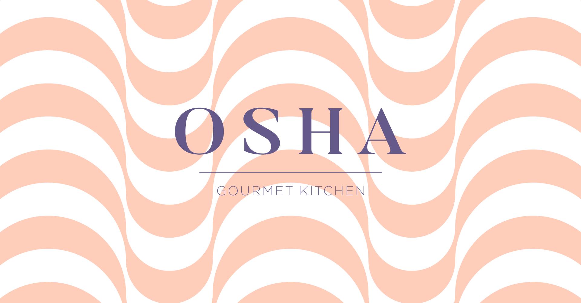 01 Osha-04