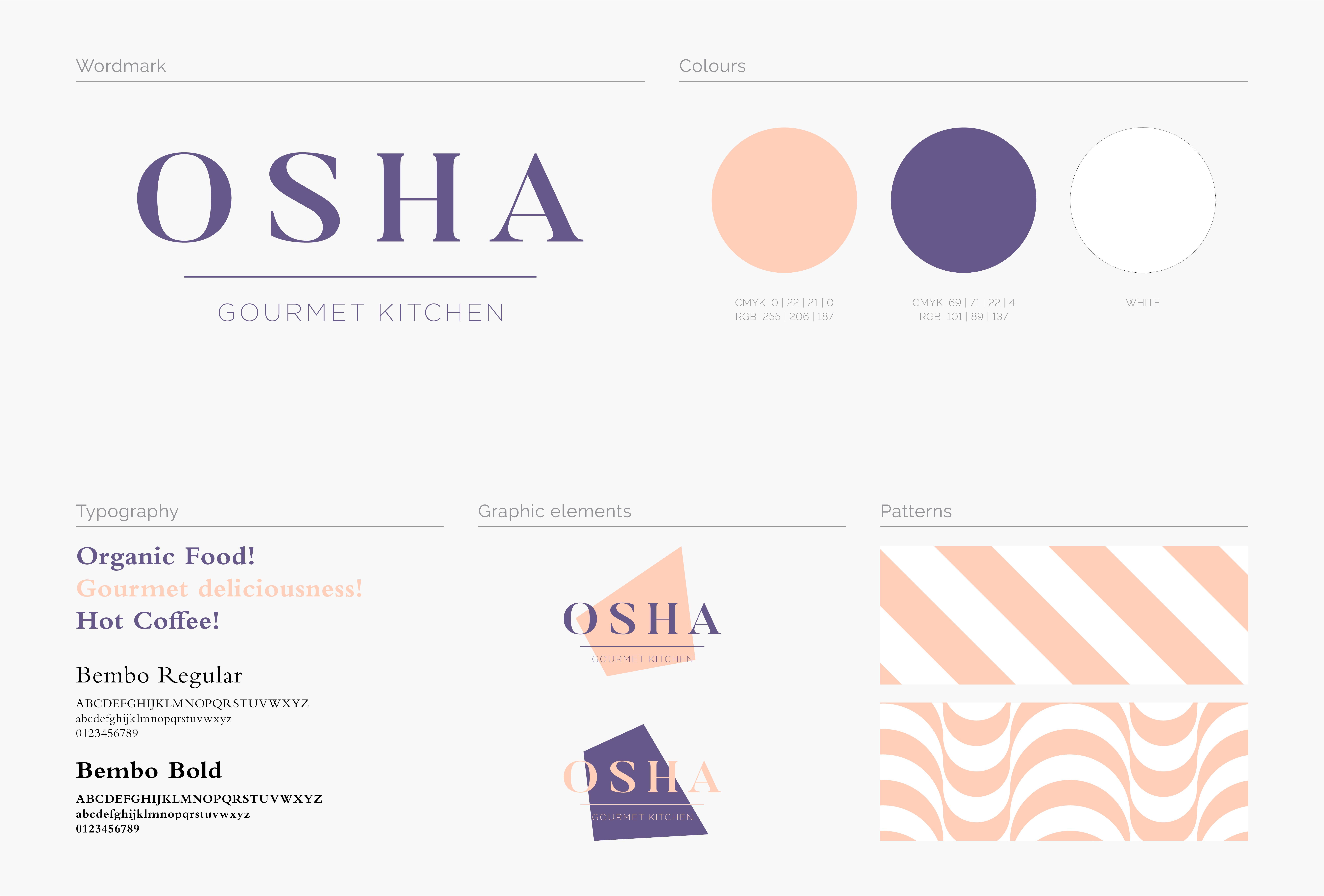 07 Logo Guidelines Osha
