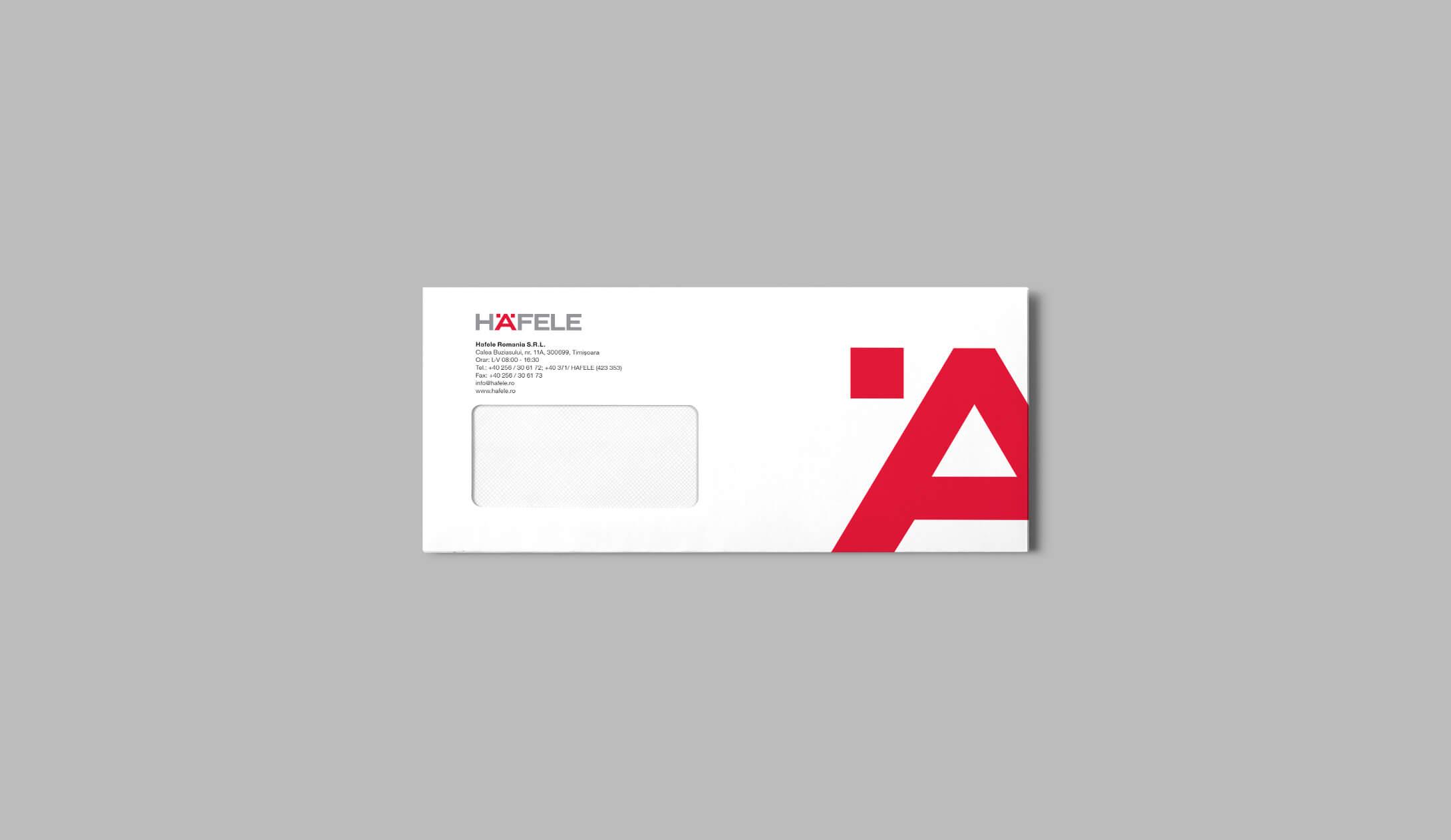 01 Mockup Plic DL Hafele