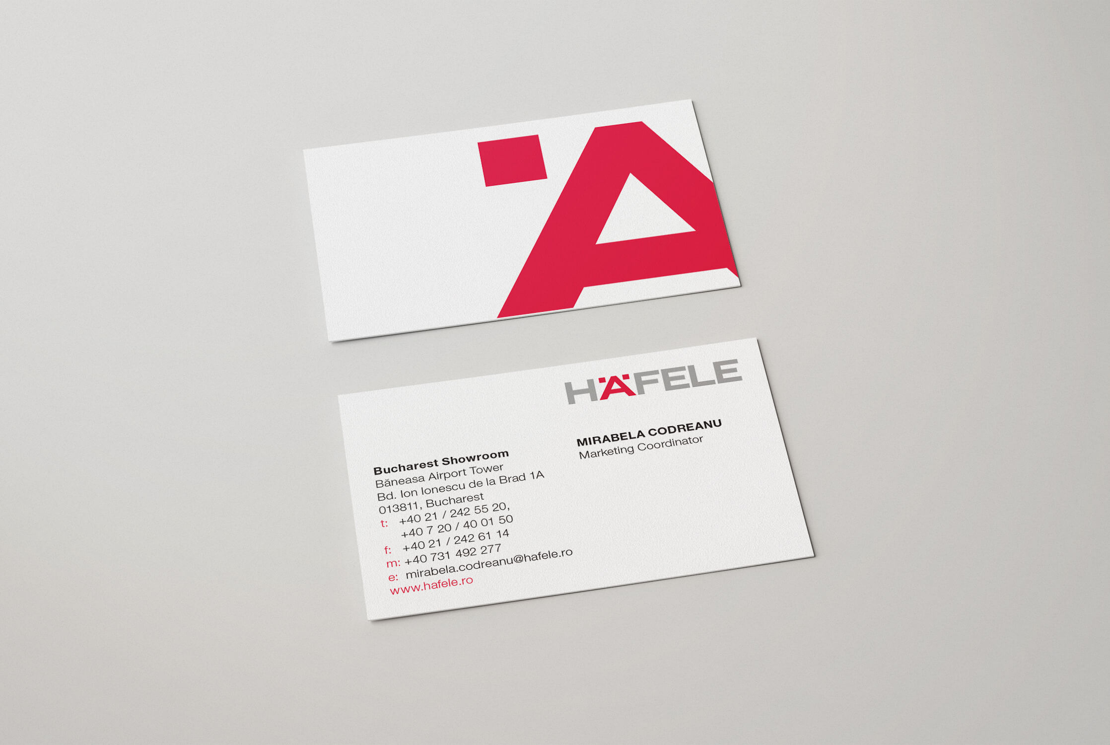 02 Mockup cdv Hafele