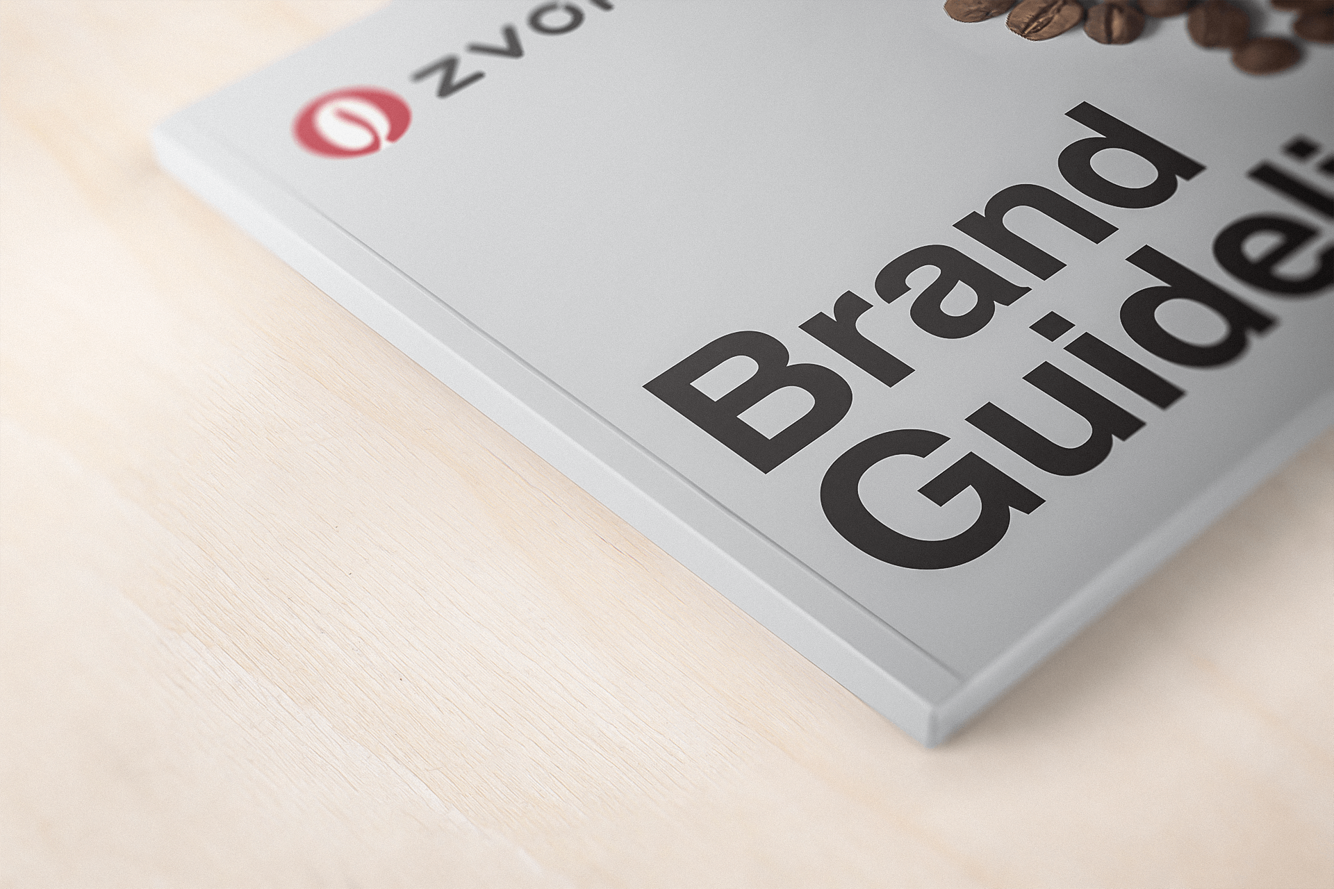 02 Zvon Brand Guidelines mockup