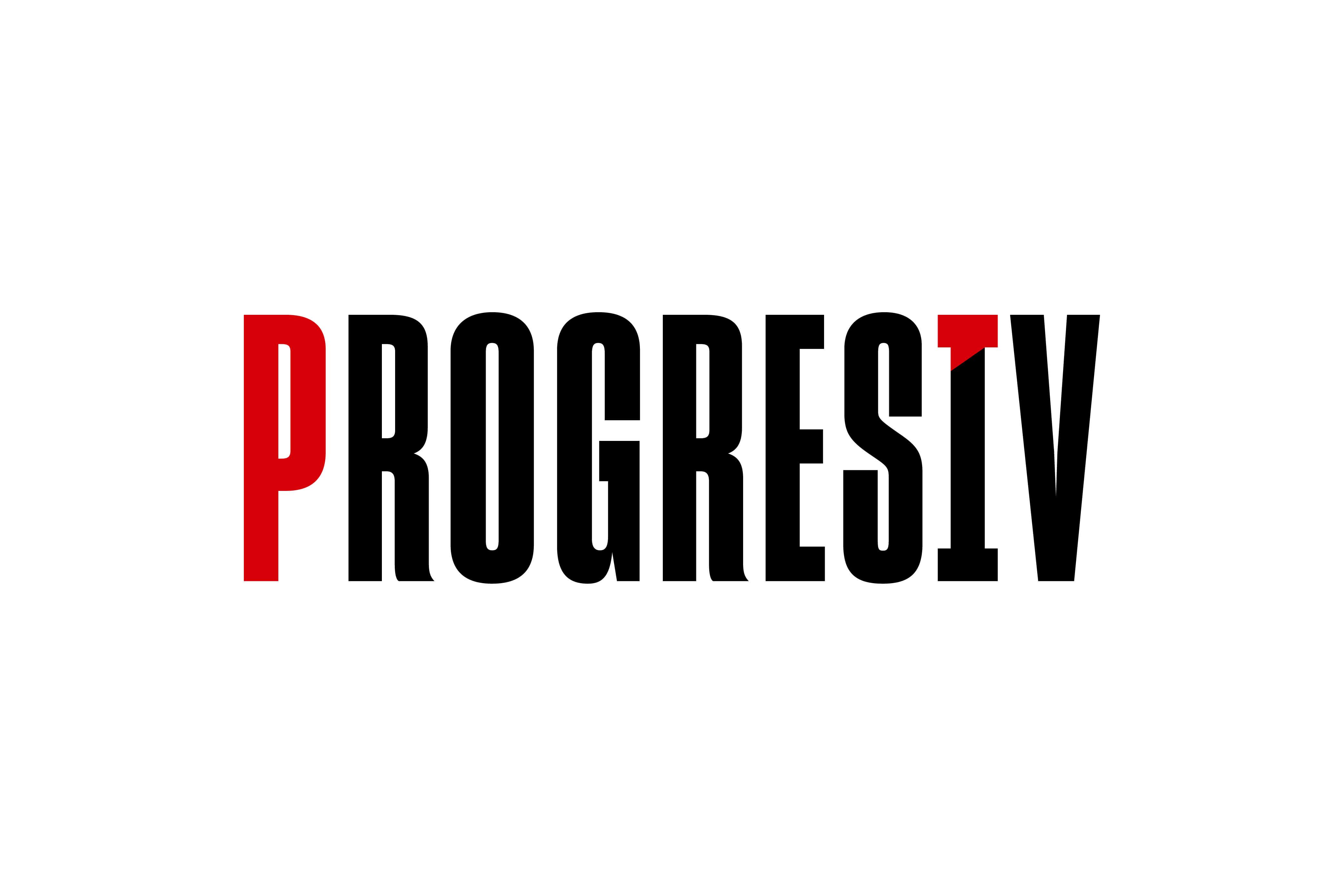 0 Logo Progresiv-01