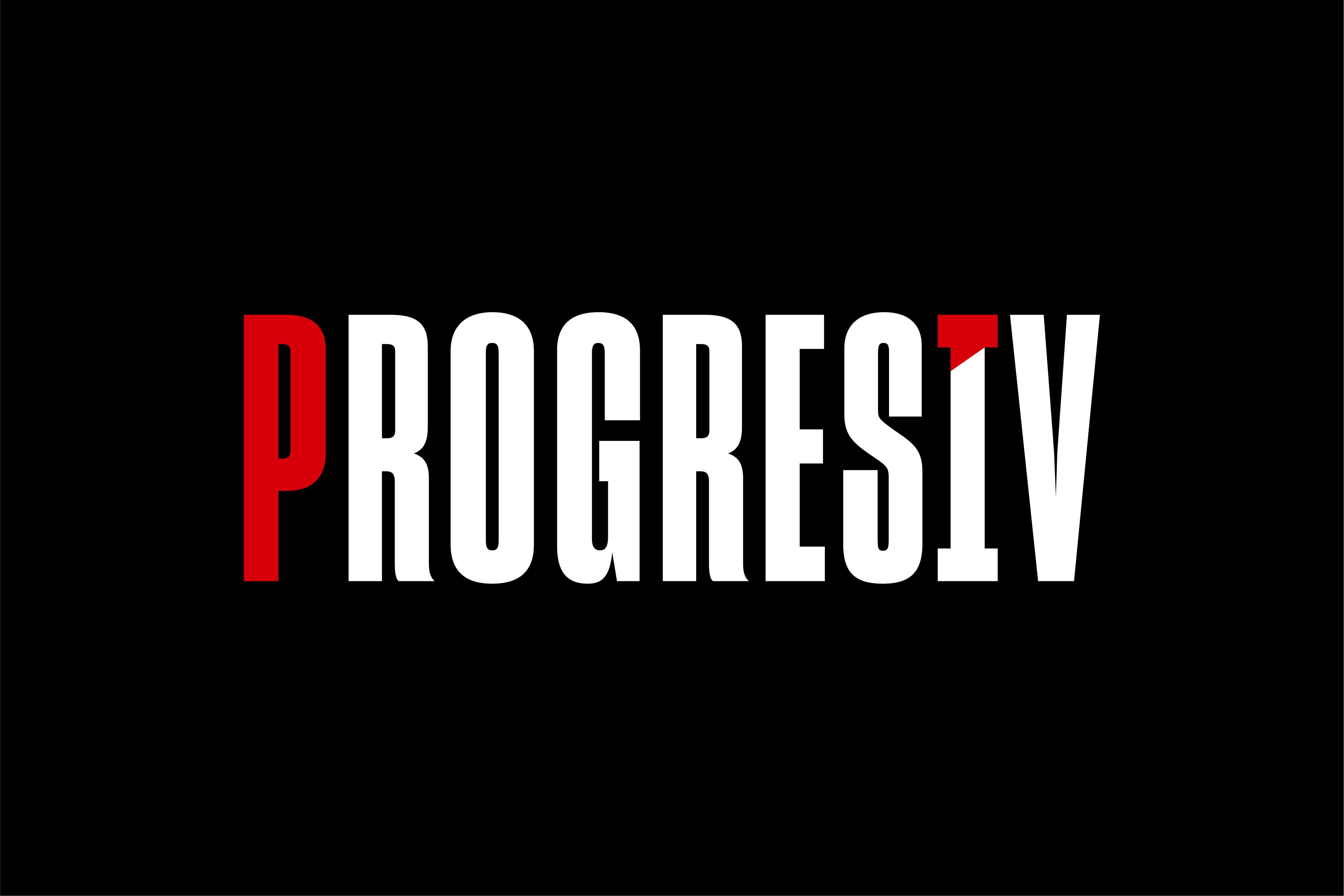 0 Logo Progresiv-03