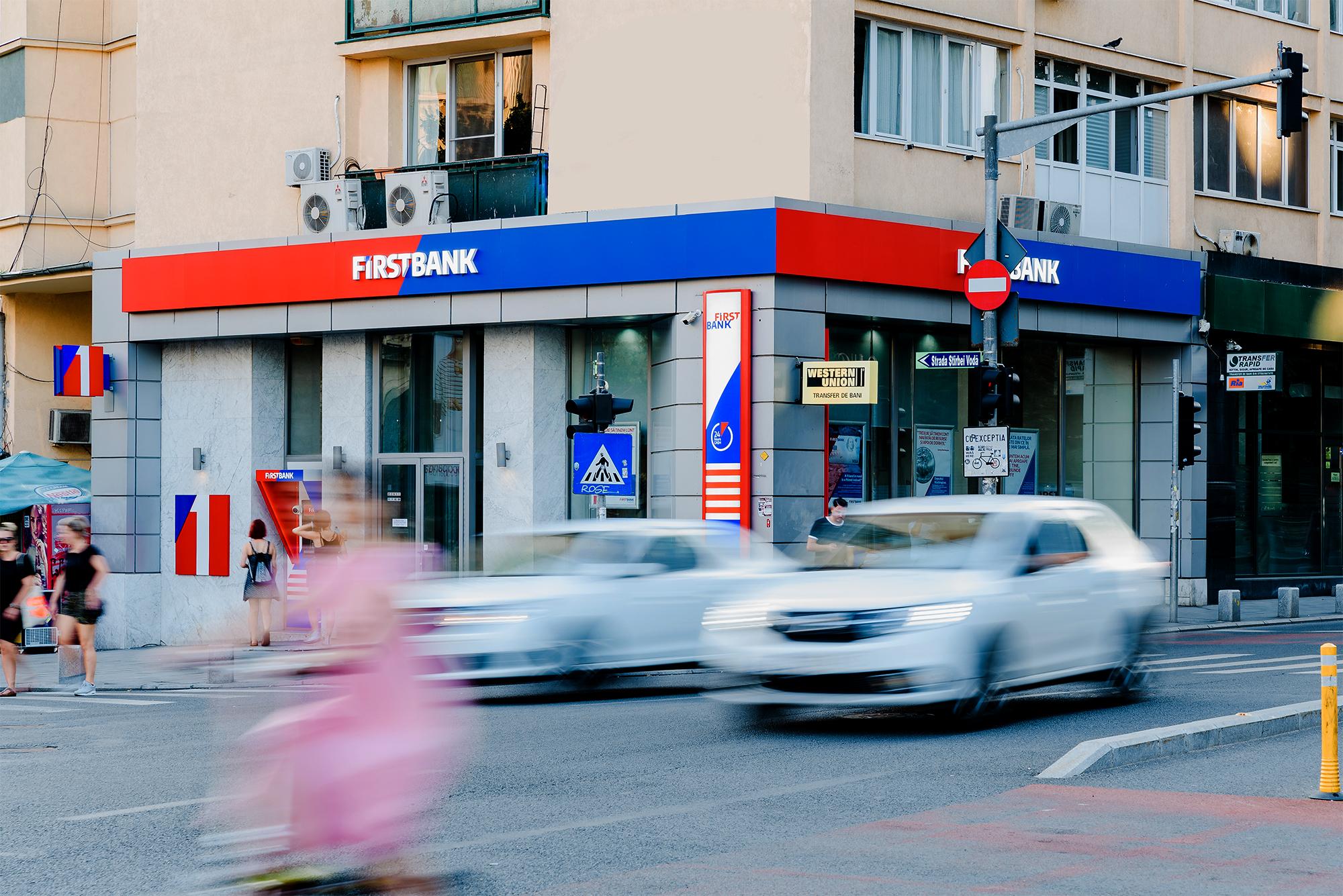 First Bank-12