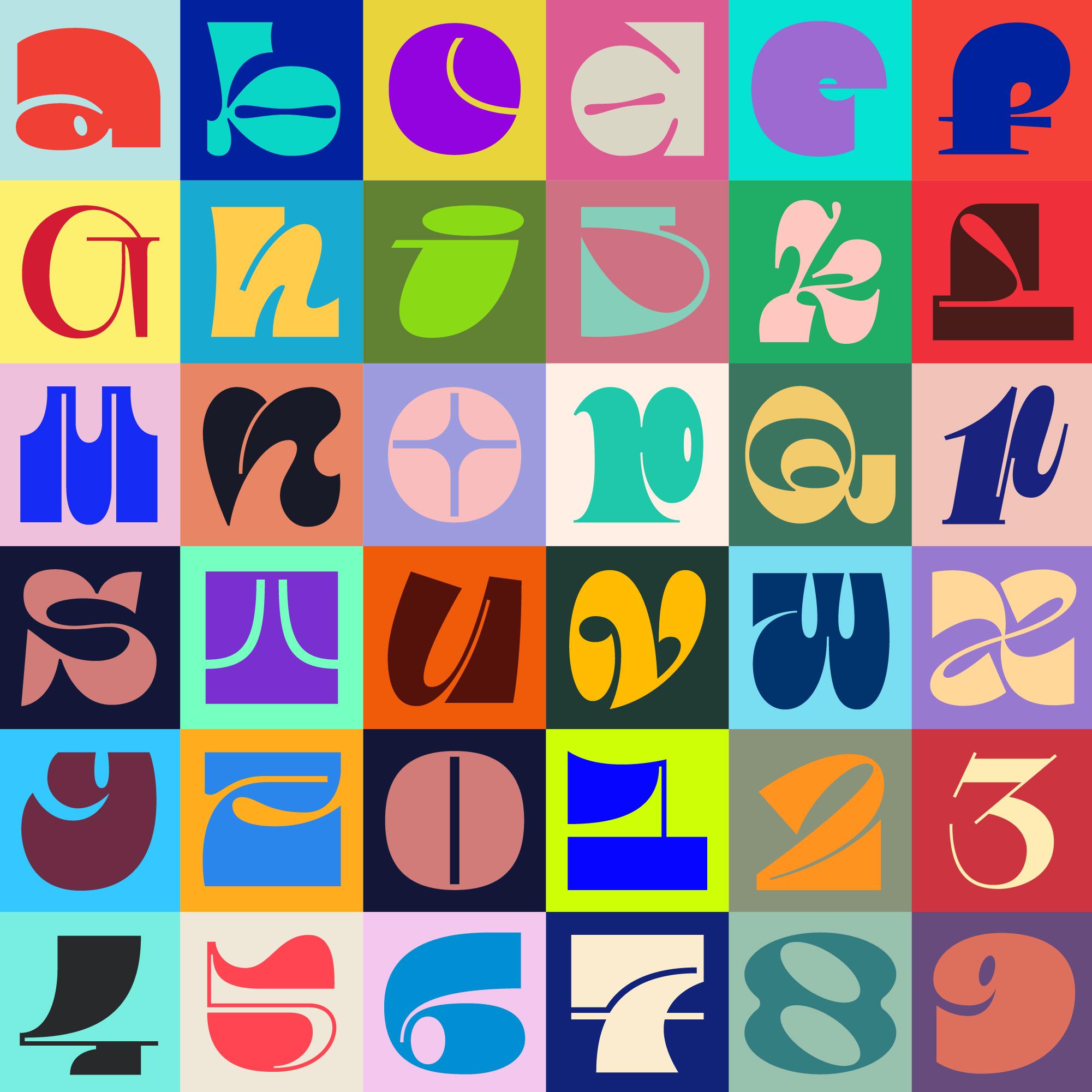 36DaysOfType-berendea-com-38