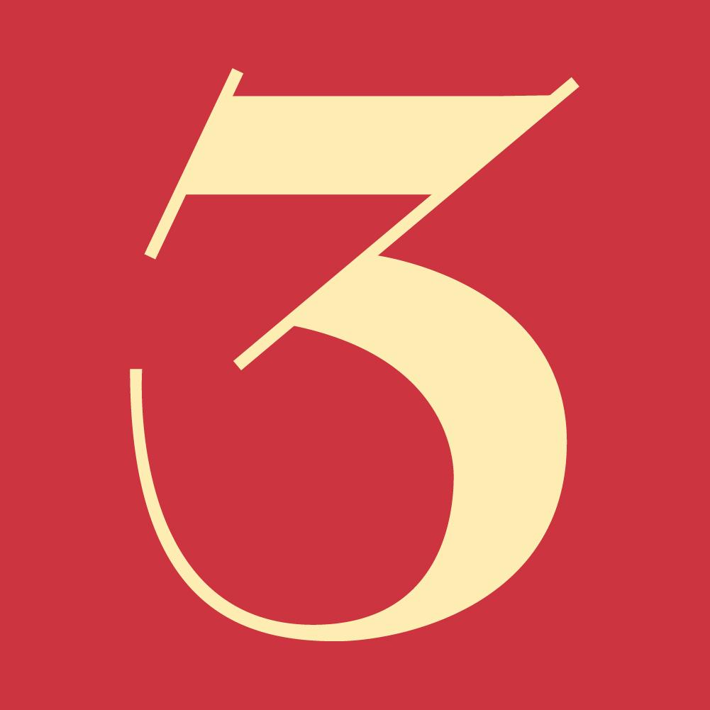 36DaysOfType-berendea-com-39