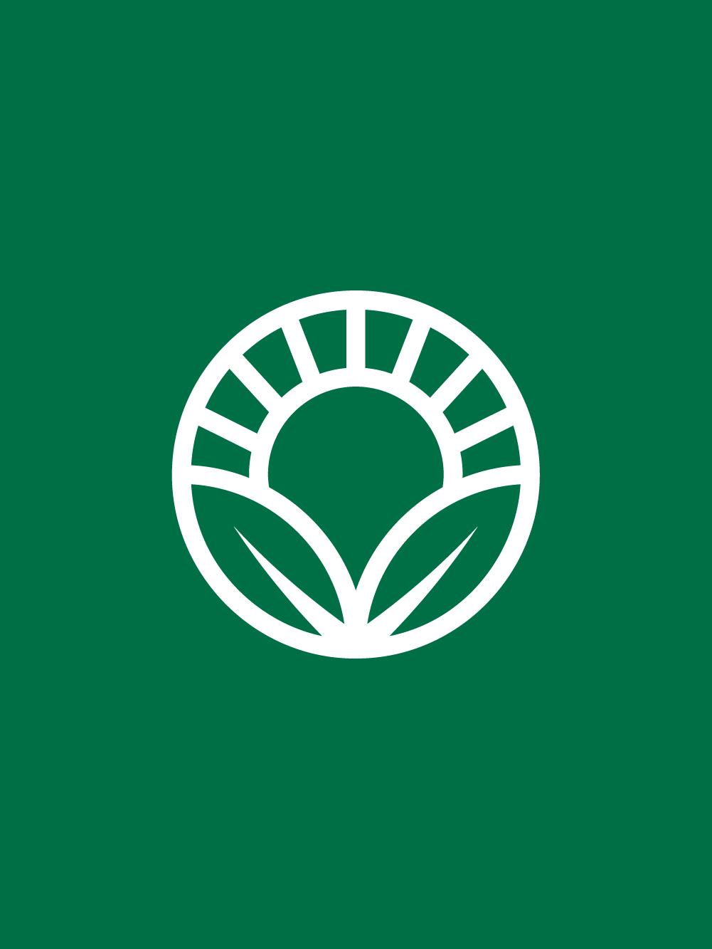 Letca Simbol-02